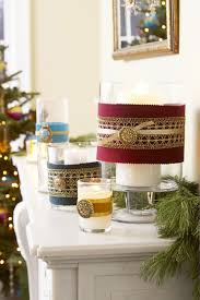 Decorate Home Christmas Home Decor Top Decorate Home For Christmas Remodel Interior