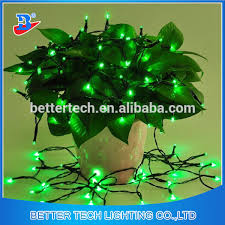 solar led xmas lights fancy solar lights fancy solar lights suppliers and manufacturers