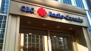 Ottawa Awning Cbc Welcomes Doors Open Ottawa 2017 On Saturday Ottawa Cbc News