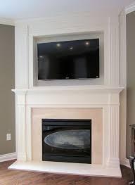 corner mantel gas fireplace home decoration ideas designing best