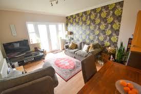 property details for callao quay eastbourne east sussex bn23 5ab