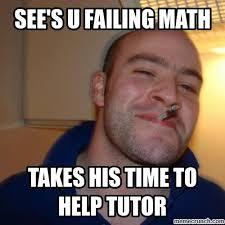 Math Memes - meme