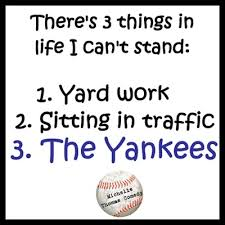 Yankees Suck Memes - yankees suck memes 28 images funny cliff lee memes of 2016 on