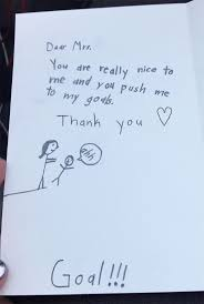 inappropriate cards 40 hilariously inappropriate greeting cards from kids