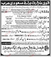 mechanical engineering jobs in dubai for freshers 2013 nissan hse leader engineers safety engineers job opportunity 2018 jobs