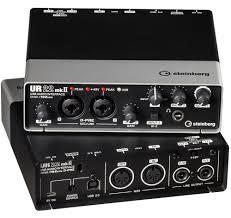 Best Bedroom Audio Interface The 5 Best Audio Interfaces For Home U0026 Studio 2018 Equipboard