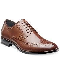 dress shoes mens dress shoes black brown more dress shoes macy s