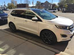 ford explorer price canada ford amazing ford price ford explorer price and release date