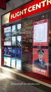 Christmas Decorations Wholesale Melbourne by Wholesale Restaurant Design Light Box Online Buy Best Restaurant