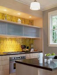 Unique Kitchen Backsplash Backsplash Ideas For A Unique Kitchen Bob Vila