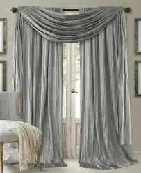 Curtains For Living Room Ideas Curtain Ideas For Living Room Living Room Curtain Ideas Best Of