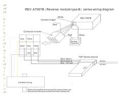 hampton bay ceiling fan internal wiring diagram integralbook com