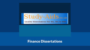 microfinance thesis finance dissertation topics for university students youtube