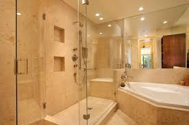 master bathroom designs pictures bathroom design san francisco inspiring goodly small bathroom