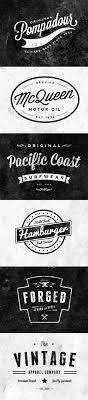 design a vintage logo free 70 free psd vintage logo designs free premium creatives