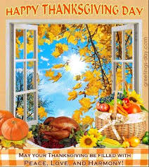 Thanksgiving Greetings Friends 173 Best Gif U0027s Thanksgiving Images On Pinterest Thanksgiving