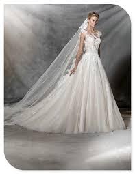 pronovias wedding dress prices ofelia price 353 00 pronovias wedding dresses style ofelia