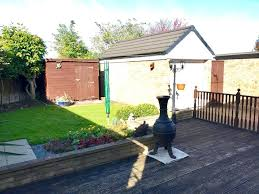 fulmer close carlton barnsley s71 2 bed detached bungalow for