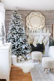 1399 best merry christmas images on pinterest christmas ideas