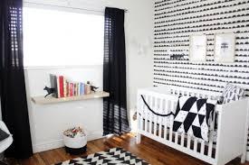 chambre bebe garcon design chambre enfant chambre bebe fille design original idées de