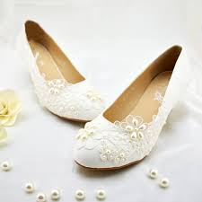 new style fashion popular formal shoes flower dress shoes