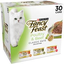 view weekly ads and store specials at your middleburg walmart purina fancy feast classic