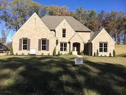 home design center memphis available homes grant u0026 co home builders memphis tn