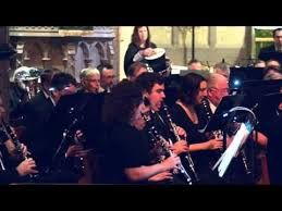 paris sketches by martin ellerby music mp3 video
