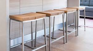 stools inspirational standard kitchen counter stool height