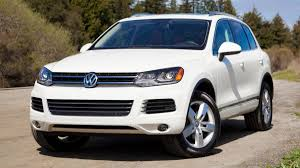 volkswagen sports car models volkswagen tdi diesel buyback may extend to audi and vw v6 models