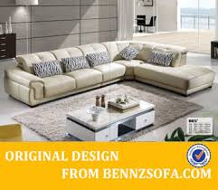 Latest New Model Corner Sofa Sets Design Pictures Buy Corner - Corner sofa design