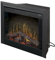 home decor dimplex electric fireplace cabinet door with glass