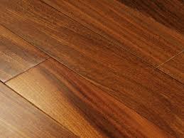 floorus com 3 4 x5 solid hardwood pacific walnut floor