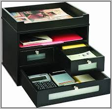 Apprentice Desk Organizer Staples Desk Organizer Apprentice Desk Home Design Ideas