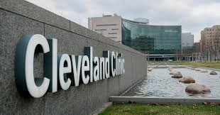 quackademia update the cleveland clinic george washington
