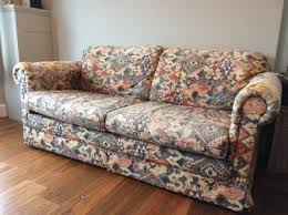 Second Hand Sofas In London Second Hand Sofa Beds Centerfieldbar Com