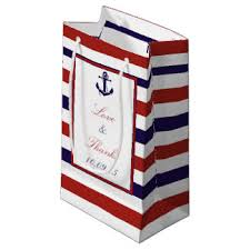 nautical gift bags nautical gift bags the best bag of 2018