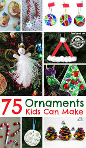 ornaments can make 2 jpg
