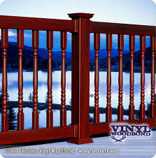 eastern ornamental aluminum fence station landscape masonry