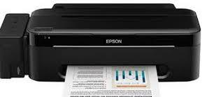 resetter l200 download free download software resetter printer epson l100 l200 driver