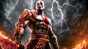 film god of war vs zeus god of war 4 and why it s time to kill off kratos