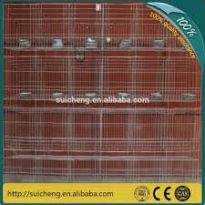 Air Conditioned Rabbit Hutch Used Rabbit Cages For Sale Used Rabbit Cages For Sale Suppliers