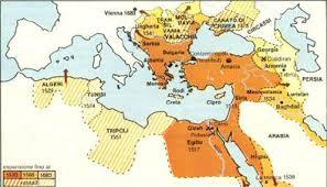 caduta impero ottomano impero ottomano 1900 28 images imperi file map of ottoman