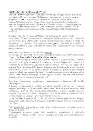 Counselling E Professione Infermieristica Pdf Tesi Di Laurea In Infermieristica Docsity