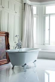 Traditional Bathroom Designs by 62 Best Traditional Bathroom Design Images On Pinterest Bathroom