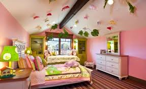 Kids Room Designer by 15 Cool Ceiling Design Ideas For Kids Room Interior