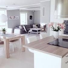 open plan kitchen living room ideas 17 best concept open kitchen design ideas pictures interiors