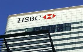 si鑒e chauffant hsbc si鑒e 28 images hsbc hk mobile banking on the app store