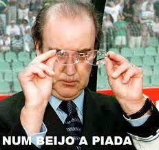 Jorge Jesus Memes - sporting quer jorge jesus abola p磧gina 273 transfer礫ncias e