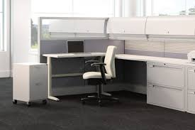 overhead storage cabinets office overhead storage bernards office furniture